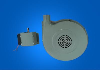 Sistema de ventilador